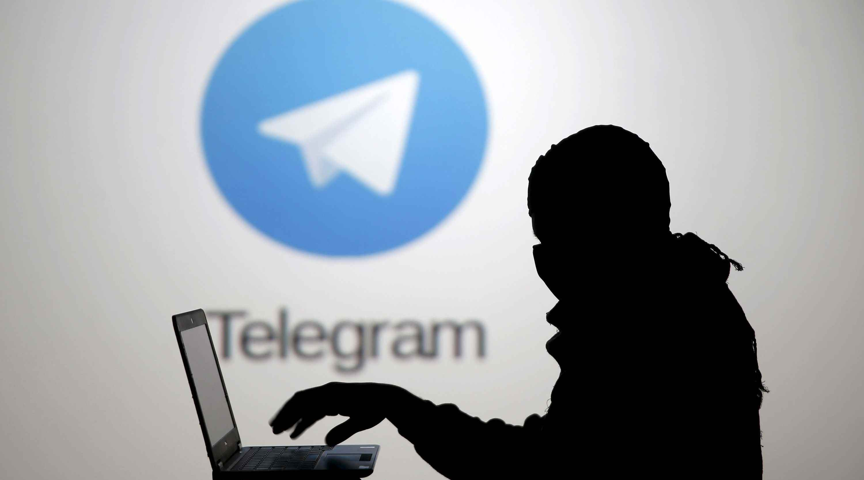 Exploring The Jihadi Telegram World: A Brief Overview - European Eye