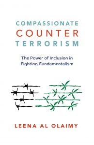 compassionate counterterrorism the power of inclusion in fighting  maria lozano alia