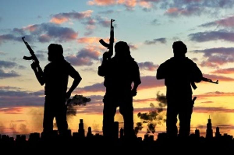 أسباب ظاهرة الارهاب في الجزائر: مقاربة سوسيولوجية تحليلية لظاهرة الارهاب