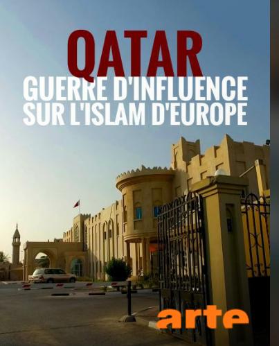site de rencontre musulman au Qatar amant à temps partiel datant
